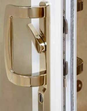 Affordable Locksmith Services Washington, DC 202-715-9856
